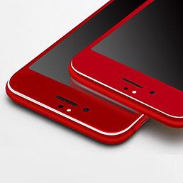 Film 3D Verre Trempe Protecteur d'Ecran pour Apple iPhone 7 Plus Clair