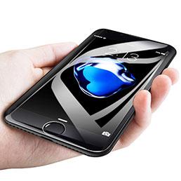 Film Verre Trempe Protecteur d'Ecran F07 pour Apple iPhone 7 Plus Clair