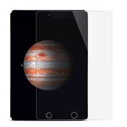 Film Verre Trempe Protecteur d'Ecran T01 pour Apple iPad Pro 12.9 (2017) Clair