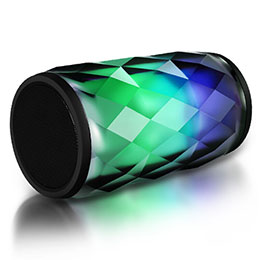 Mini Haut Parleur Enceinte Portable Sans Fil Bluetooth Haut-Parleur S05 Colorful