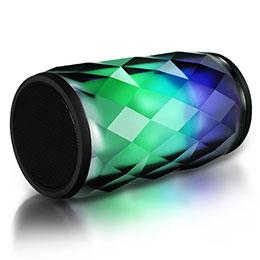 Mini Haut Parleur Enceinte Portable Sans Fil Bluetooth Haut-Parleur S05 Colorful