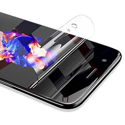 Film Protecteur d'Ecran pour OnePlus 5 Clair