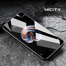 Film Verre Trempe Protecteur d'Ecran T02 pour Xiaomi Mi Note 3 Clair
