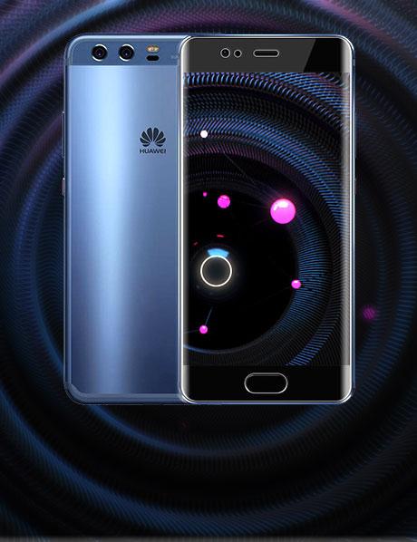 Accessoires Huawei P10