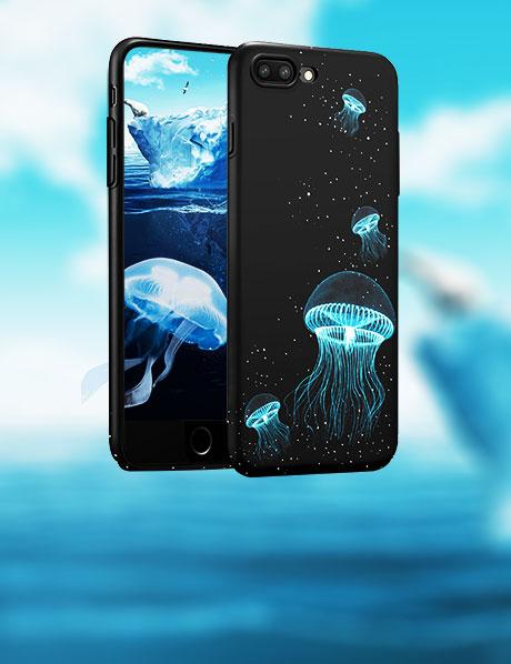 Accessoires pour iPhone 8