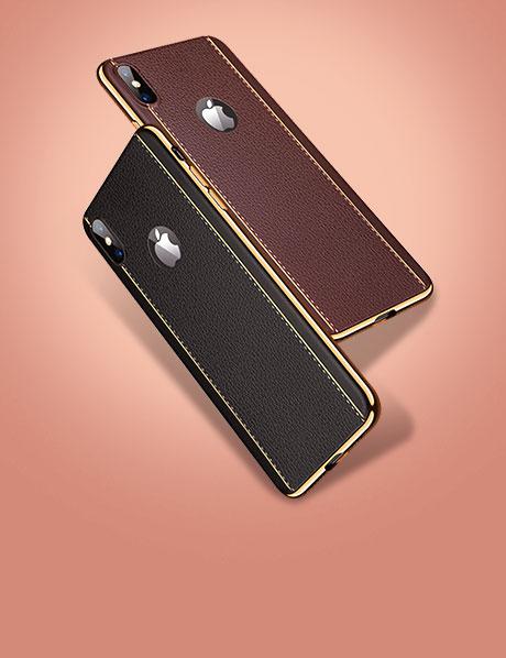Accessoires pour iPhone X