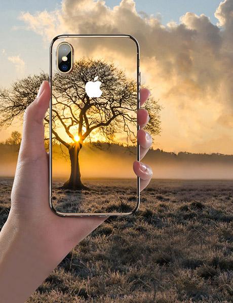 Accessoires pour iPhone Xs Max