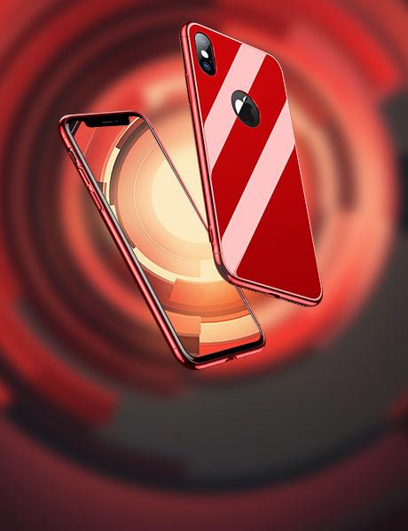 Accessoires pour iPhone Xs