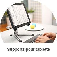 Support de Bureau pour Téléphone