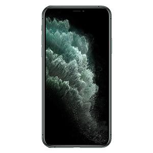 Accessoires Apple iPhone 11 Pro