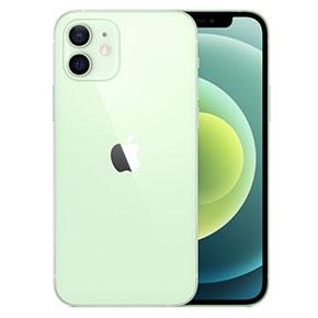 Accessoires Apple iPhone 12 Mini