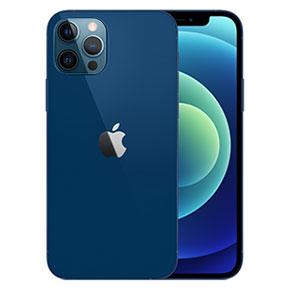 Accessoires Apple iPhone 12 Pro Max
