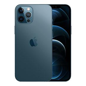 Accessoires Apple iPhone 12 Pro