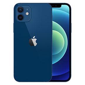 Accessoires Apple iPhone 12