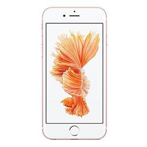 Accessoires Apple iPhone 6 Plus