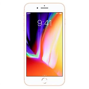 Accessoires Apple iPhone 8 Plus