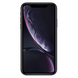 Coques Apple iPhone XR