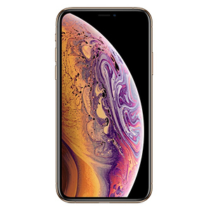 Coques Apple iPhone Xs Max