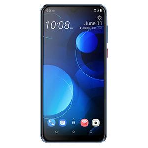 Accessoires HTC Desire 19 Plus
