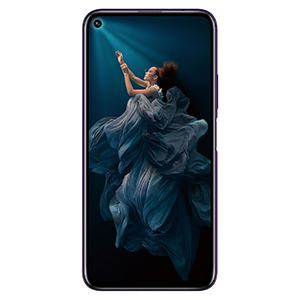 Accessoires Huawei Honor 20