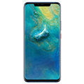 Accessoires Huawei Mate 20 Pro