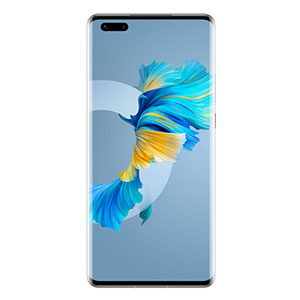 Accessoires Huawei Mate 40 Pro+ (5G)