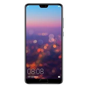 Accessoires Huawei P20 Pro