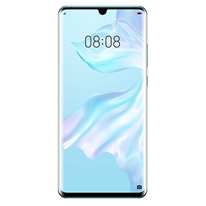 Accessoires Huawei P30 Pro