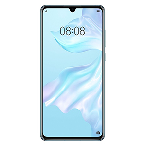 Accessoires Huawei P30