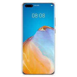 Accessoires Huawei P40 Pro+ (5G)