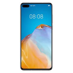 Accessoires Huawei P40