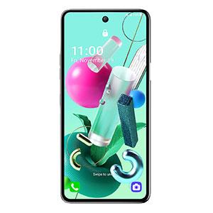 Accessoires LG K92 (5G)
