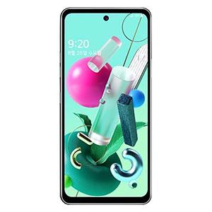 Accessoires LG Q92 (5G)
