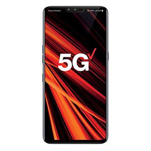 Accessoires LG V50 ThinQ (5G)