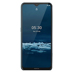 Accessoires Nokia 5.3