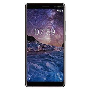 Accessoires Nokia 7 Plus
