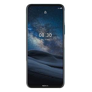 Accessoires Nokia 8.3 (5G)