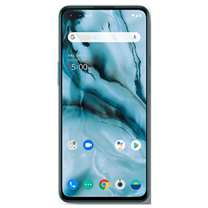 Accessoires Oneplus Nord