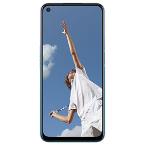 Accessoires Oppo A72