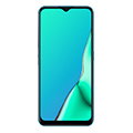Accessoires Oppo A9 2020