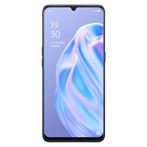 Accessoires Oppo A91
