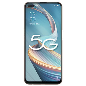 Accessoires Oppo A92s (5G)