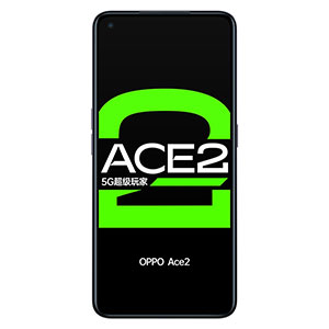 Accessoires Oppo Ace2