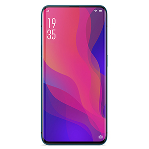 Accessoires Oppo Find X