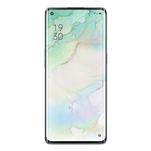 Accessoires Oppo Find X2 Neo