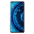Accessoires Oppo Find X2 Pro