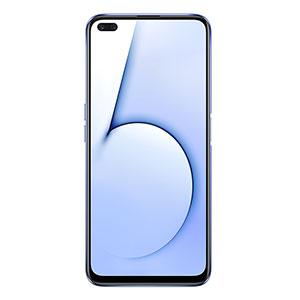 Accessoires Realme X50 (5G)