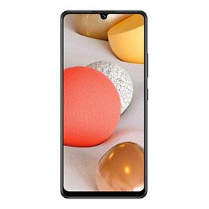Accessoires Samsung Galaxy A42 (5G)