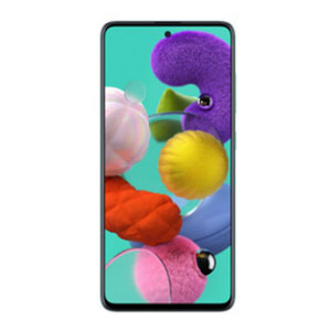 Accessoires Samsung Galaxy A51 (4G)
