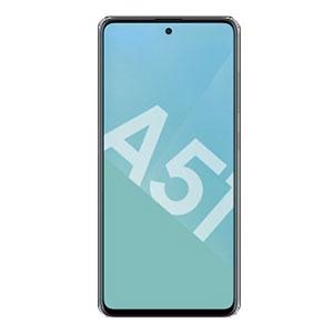 Accessoires Samsung Galaxy A51 (5G)